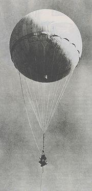 japballoonbomb